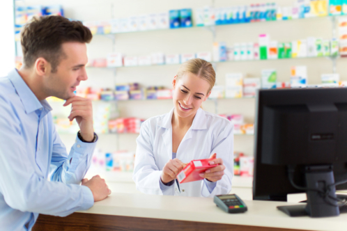 How-Can-a-Pharmacy-Help-You-Maintain-Your-Health